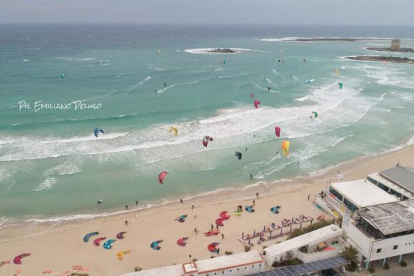 kitesurf-le-dune-porto-cesareo (1)