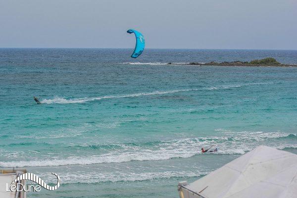 kitesurf-le-dune-porto-cesareo (2)
