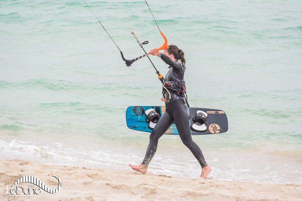 kitesurf-le-dune-porto-cesareo (3)