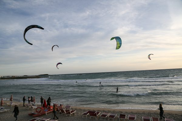 kitesurf-le-dune-porto-cesareo (5)