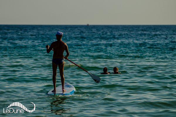 kitesurf-le-dune-porto-cesareo (6)