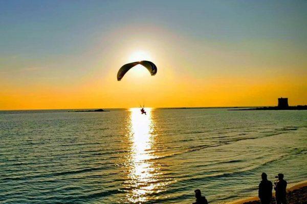kitesurf-le-dune-porto-cesareo (9)