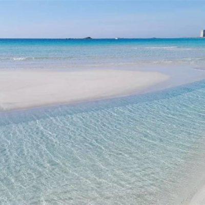 le-dune-porto-cesareo (112)