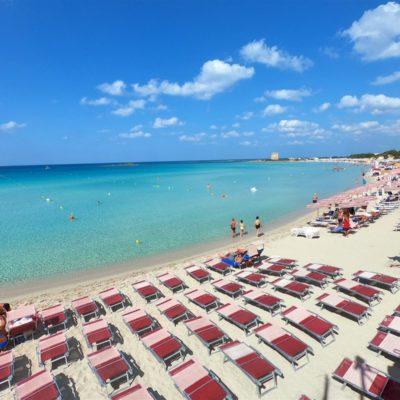 spiaggia-le-dune-porto-cesareo (3)